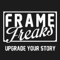 Frame_Freaks
