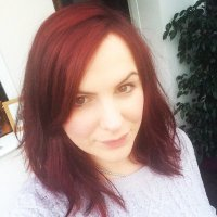 donna stevenson | Social Profile