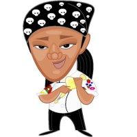 Chef Padua Player   Social Profile