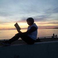 kitapbagimlisi | Social Profile