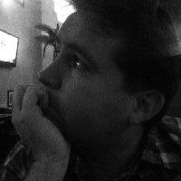 AJ Moorehead | Social Profile