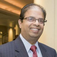 Bakul Patel | Social Profile