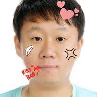 @jinsungjp