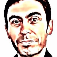 Juan Varela | Social Profile