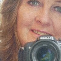 Adrienne Rewi | Social Profile
