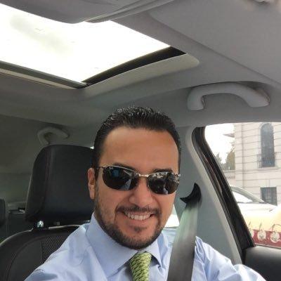 Julio Cesar López-D | Social Profile