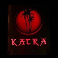 Katra Lounge | Social Profile