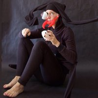 Karen Bertelsen | Social Profile