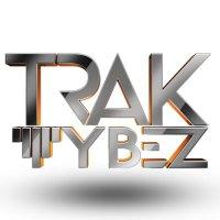 @trakvybez