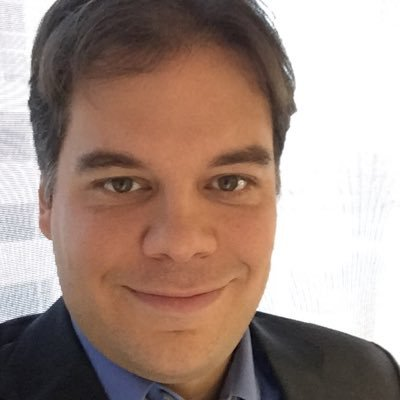 Anatole Papadopoulos | Social Profile