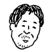 なかむらるみ | Social Profile