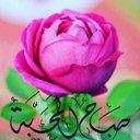 خلود (؛؛؛ (@006awm1) Twitter