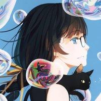 落葵 | Social Profile