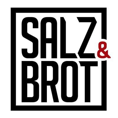 Salz&Brot