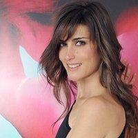 Carmen Ramírez | Social Profile