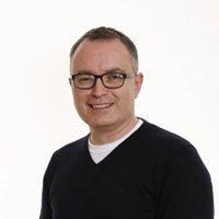 Brian Foley | Social Profile