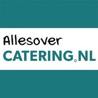 allescatering