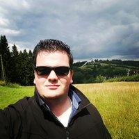 Alwin_Lankman