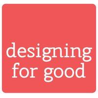 Design_for_Good