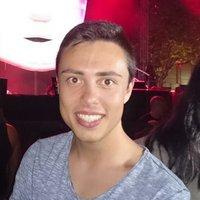 juan carlos | Social Profile