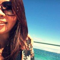 chai rico | Social Profile