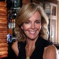 Deborah Coonts | Social Profile