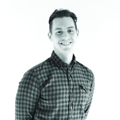 R.J. Fenn | Social Profile