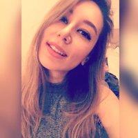 yeliz_cakilli