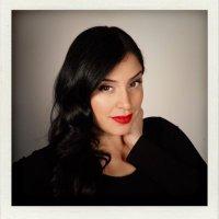 LAURASTYLEZ | Social Profile