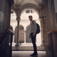Tom McGowan | Social Profile