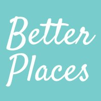BetterPlaces_nl
