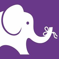 Purple Elephant | Social Profile