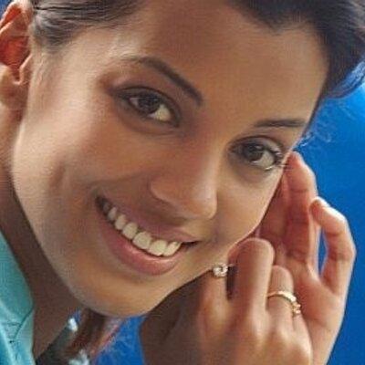 Mugdha Godse | Social Profile