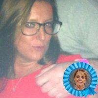 Jessica Lewis | Social Profile