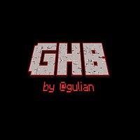 ghb_hq
