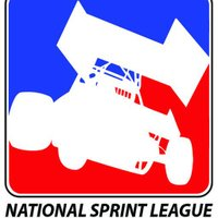 NationalSprintLeague | Social Profile