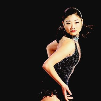 Mirai Nagasu Social Profile