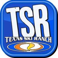 Texas Ski Ranch | Social Profile