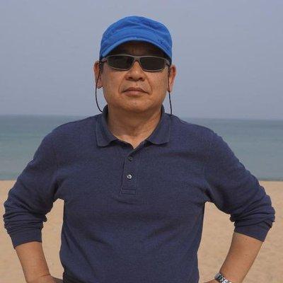 Hyongsik Cho (조형식) | Social Profile