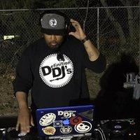 Definition DJ Drop   Social Profile