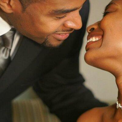 Husband&WifeforLife
