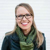 Lydia Joy Ness | Social Profile