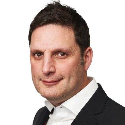 Matt Roper | Social Profile