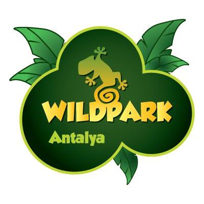 WildPark Antalya  Twitter Hesabı Profil Fotoğrafı