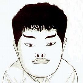 古谷実bot Social Profile
