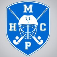 MHC_PURMEREND
