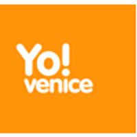 Yo! Venice! | Social Profile