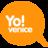 @YoVenice