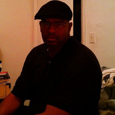 Gregory Lynn Edwards | Social Profile