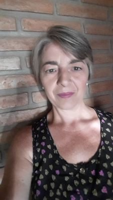 Daniela Fernández_4